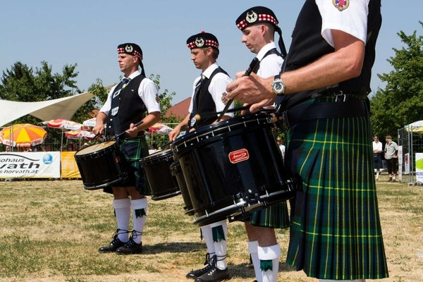 2013-08-04 Highland Games by Andi 0107