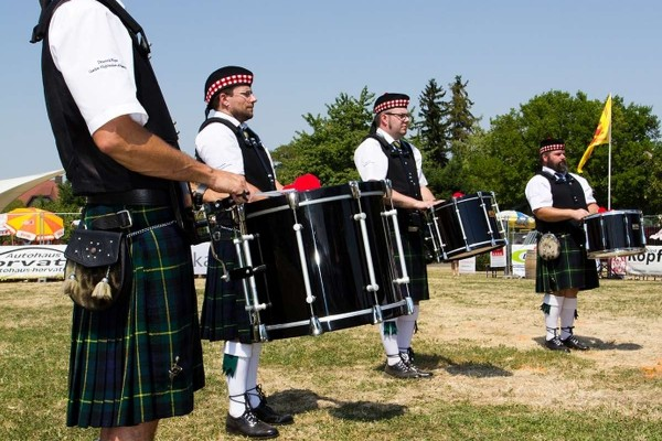 2013-08-04 Highland Games by Andi 0108