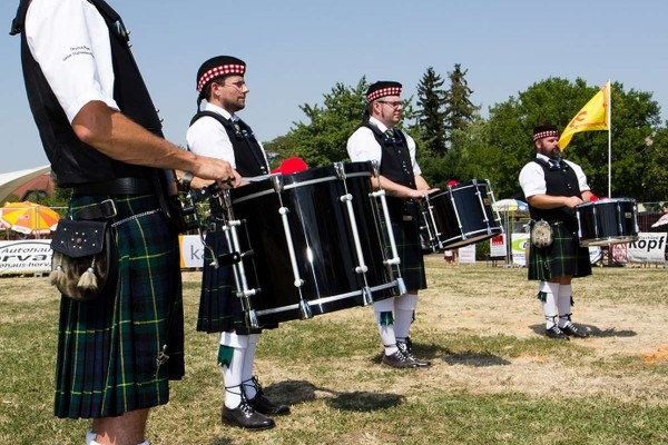 2013-08-04 Highland Games by Andi 0109
