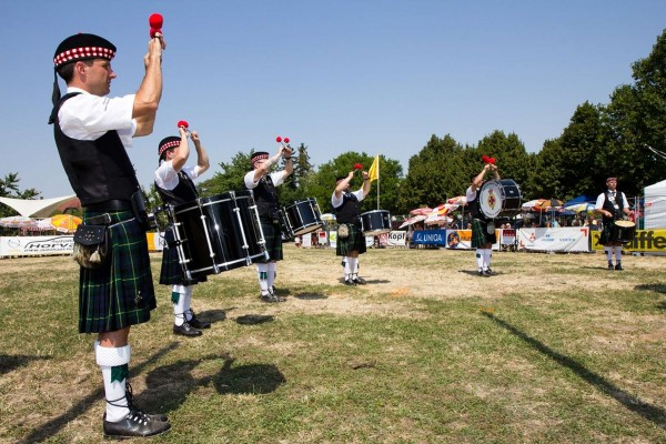 2013-08-04 Highland Games by Andi 0110