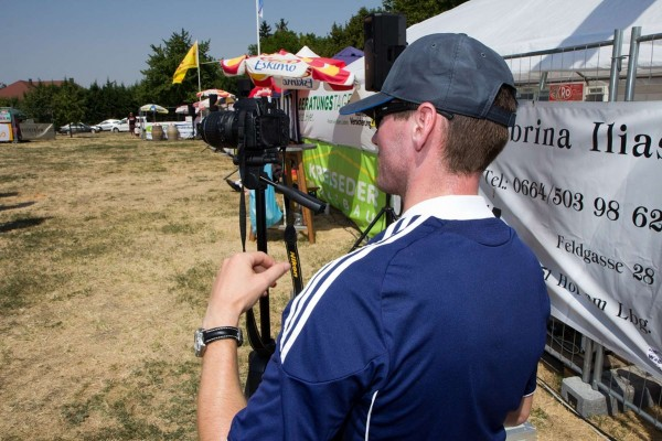 2013-08-04 Highland Games by Andi 0111