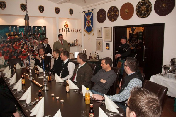 2014-01-24 Burns Night 0006