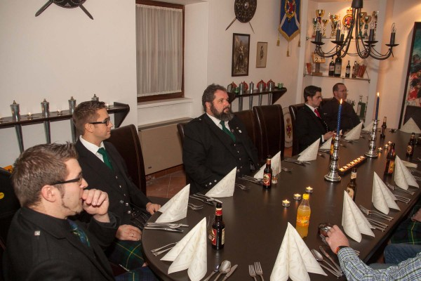 2014-01-24 Burns Night 0007