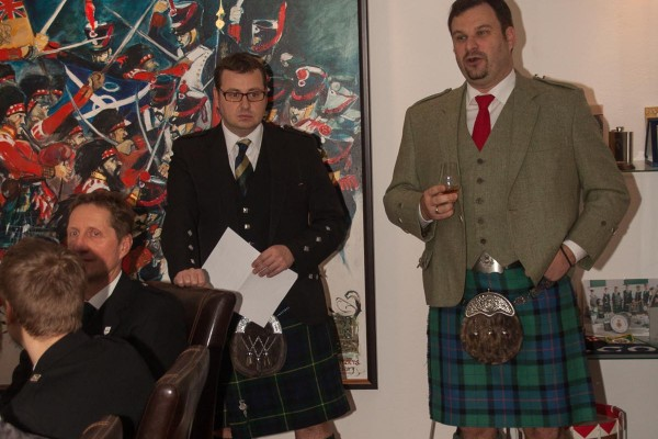 2014-01-24 Burns Night 0009