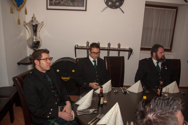 2014-01-24 Burns Night 0010