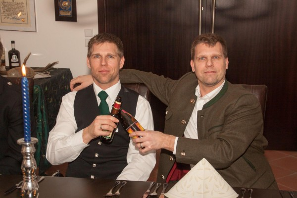 2014-01-24 Burns Night 0014