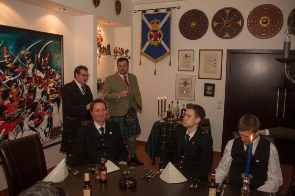2014-01-24 Burns Night 0015