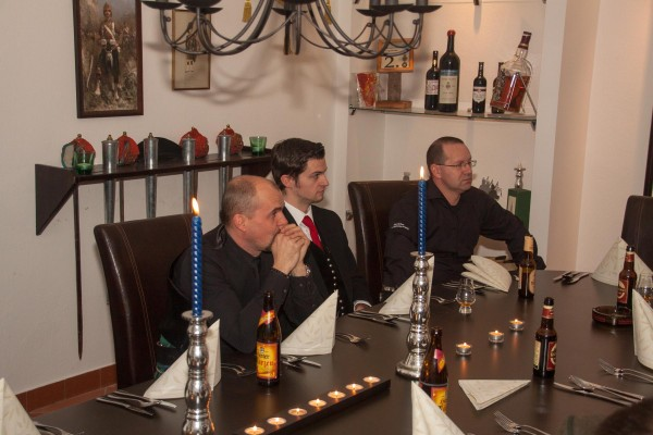 2014-01-24 Burns Night 0016
