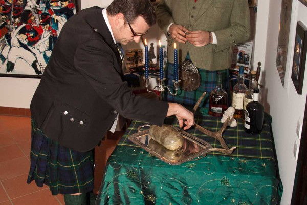 2014-01-24 Burns Night 0017