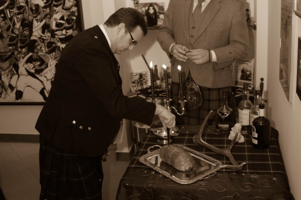 2014-01-24 Burns Night 0018