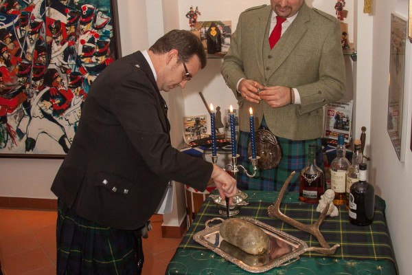2014-01-24 Burns Night 0019