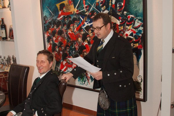 2014-01-24 Burns Night 0020