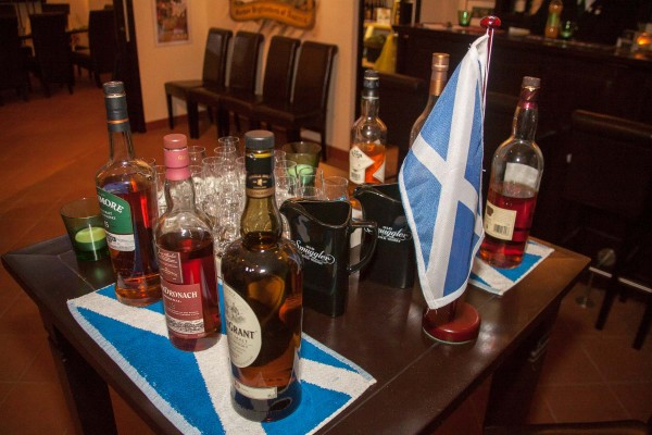 2014-01-24 Burns Night 0027