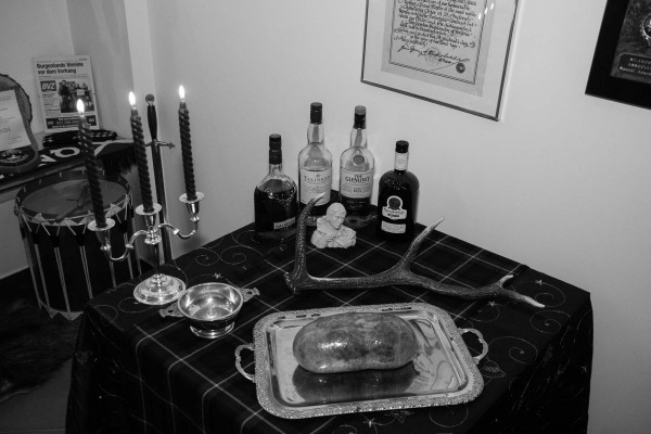 2014-01-24 Burns Night 0030