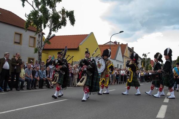 2014-06-14 Showact MV Donnerskirchen 0008