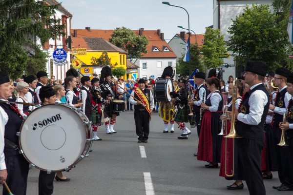 2014-06-14 Showact MV Donnerskirchen 0017