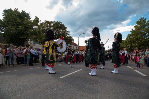 2014-06-14 Showact MV Donnerskirchen 0021