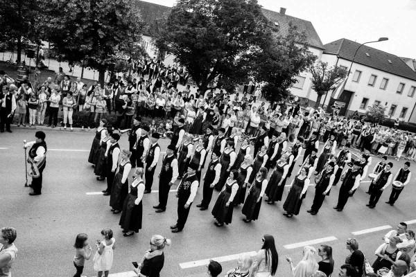 2014-06-14 Showact MV Donnerskirchen 0036