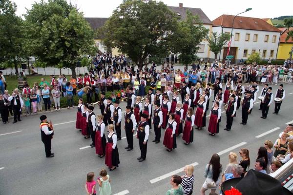 2014-06-14 Showact MV Donnerskirchen 0037