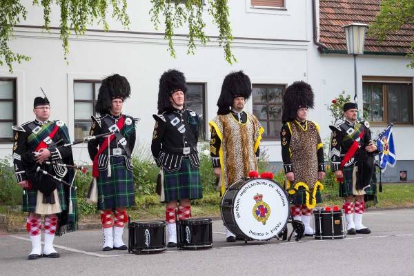 2014-06-14 Showact MV Donnerskirchen 0038