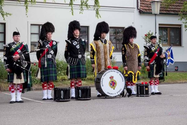 2014-06-14 Showact MV Donnerskirchen 0039