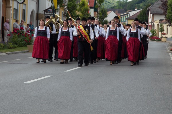 2014-06-14 Showact MV Donnerskirchen 0045