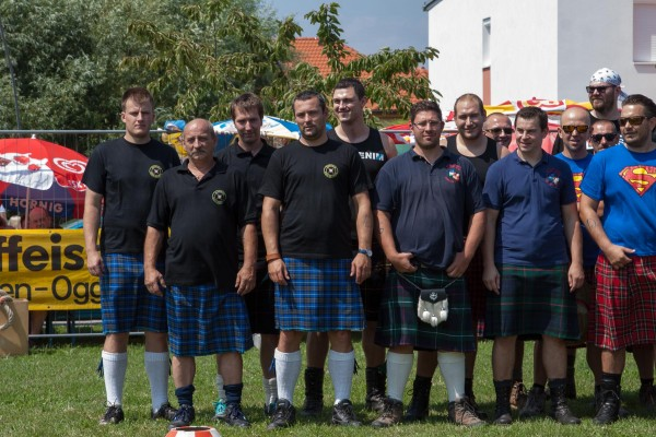2014-08-03 Highland Games 0002