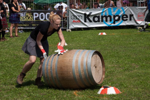 2014-08-03 Highland Games 0005