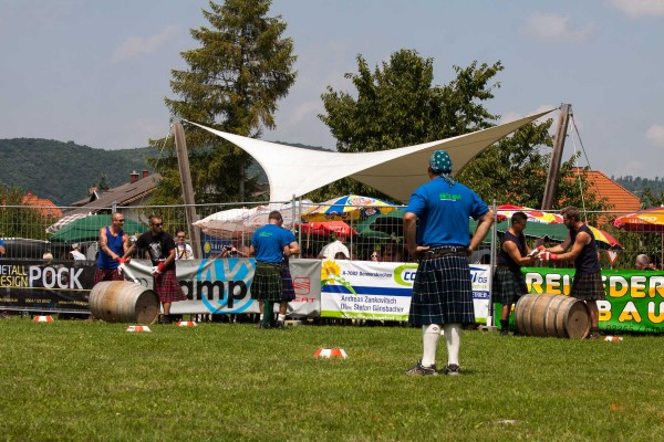 2014-08-03 Highland Games 0007