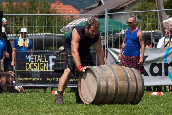 2014-08-03 Highland Games 0008