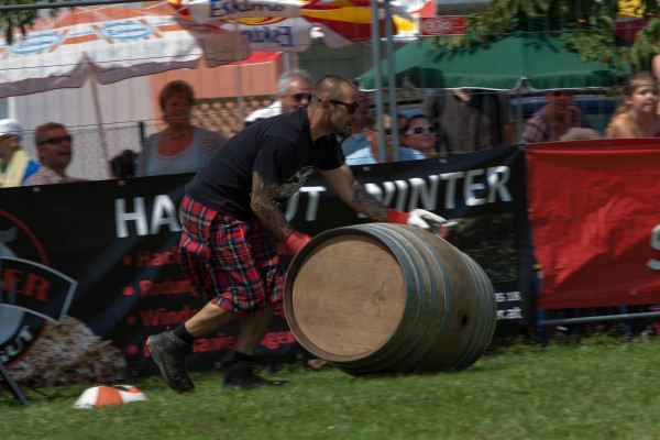 2014-08-03 Highland Games 0009