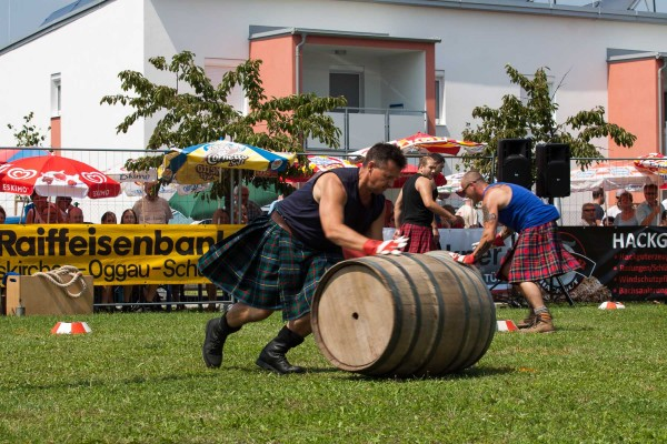 2014-08-03 Highland Games 0010