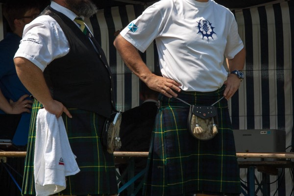 2014-08-03 Highland Games 0012