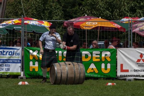 2014-08-03 Highland Games 0015