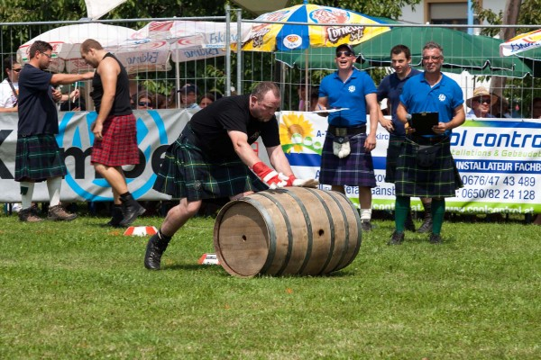 2014-08-03 Highland Games 0016