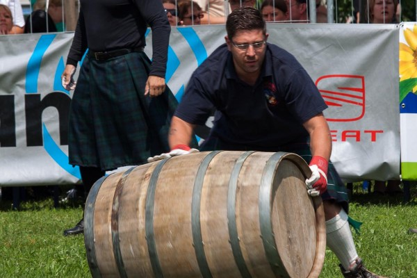 2014-08-03 Highland Games 0020
