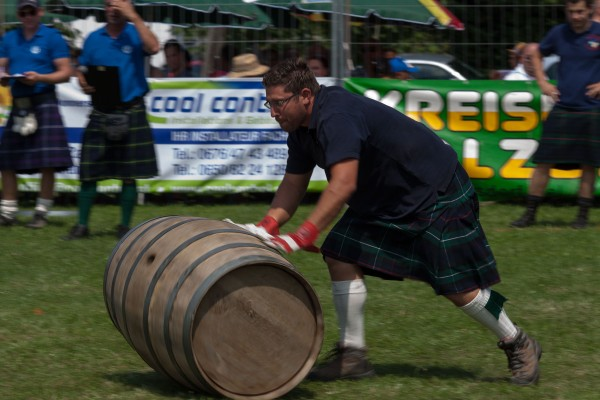2014-08-03 Highland Games 0021