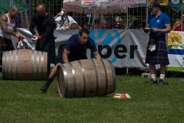 2014-08-03 Highland Games 0023