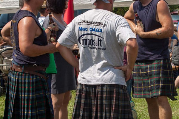 2014-08-03 Highland Games 0025