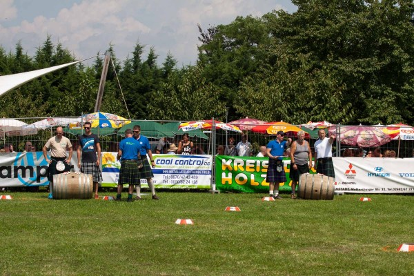2014-08-03 Highland Games 0026