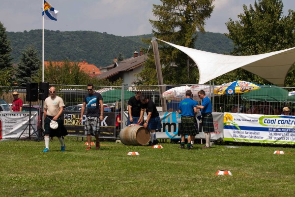 2014-08-03 Highland Games 0028