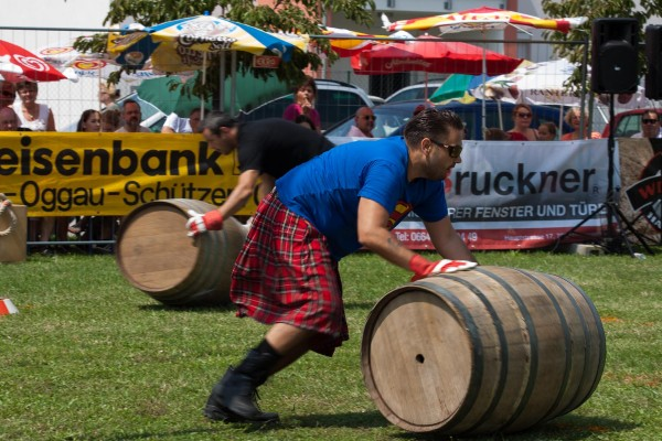 2014-08-03 Highland Games 0030
