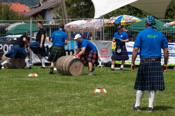 2014-08-03 Highland Games 0031