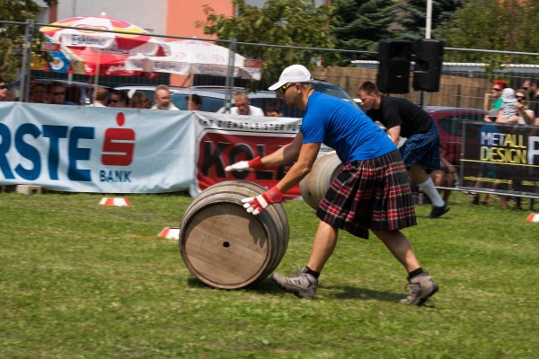 2014-08-03 Highland Games 0032