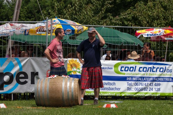 2014-08-03 Highland Games 0035