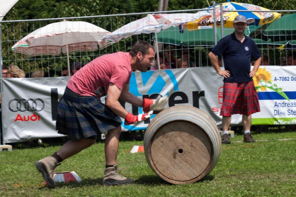 2014-08-03 Highland Games 0036