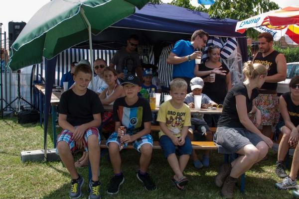 2014-08-03 Highland Games 0045