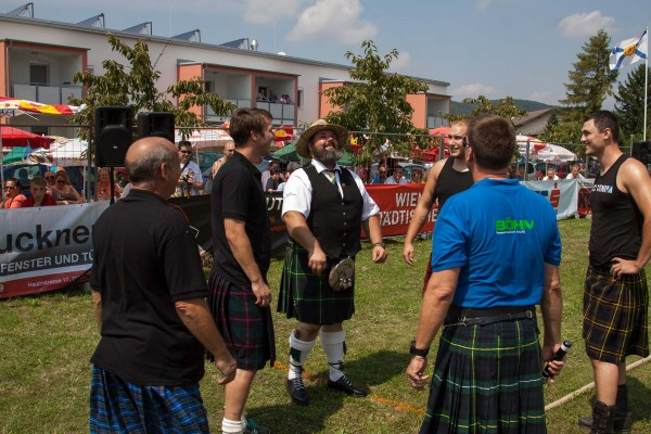 2014-08-03 Highland Games 0046