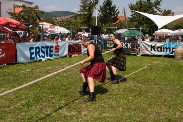 2014-08-03 Highland Games 0047