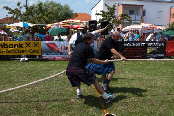 2014-08-03 Highland Games 0048